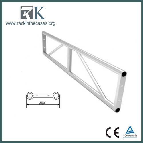 BOLT I-BEAM TRUSS 300mm DIAMETER