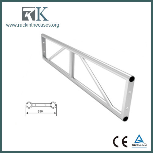BOLT I-BEAM TRUSS 350mm DIAMETER