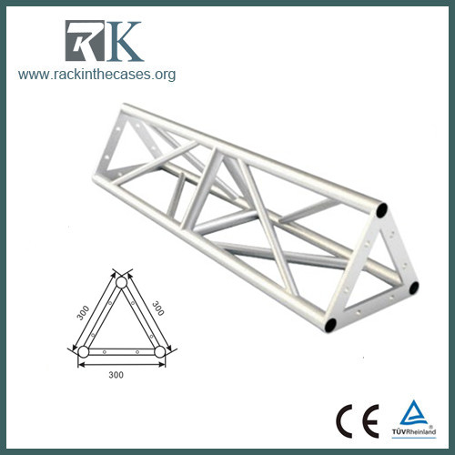 BOLT TRIANGULAR TRUSS 300mm DIAMETER