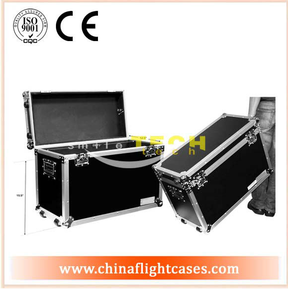 Road Trunks and Cable Trunks Utility Case