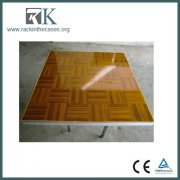 RK Dance Floor for Sale