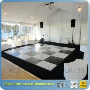 Cheap exhibition dance floor wholesale